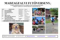 madzagfalvi_plakat