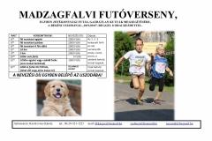 madzagfalvi2019_plakat1