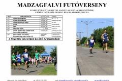 madzagfalvi2019_plakat2