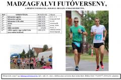 madzagfalvi_plakat_2020